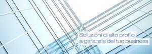 Piacquadio Cauzioni Puglia - Slide pubblicità 1