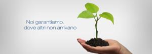 Piacquadio Cauzioni Puglia - Slide pubblicità 2