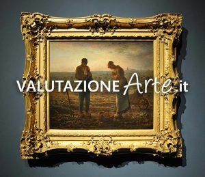 Progetto SEO: ValutazioneArte.it. Aumento visite da 0 a 2000 in soli tre mesi