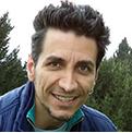 Gianluca di Salvo esperto marketing campagne Adwords